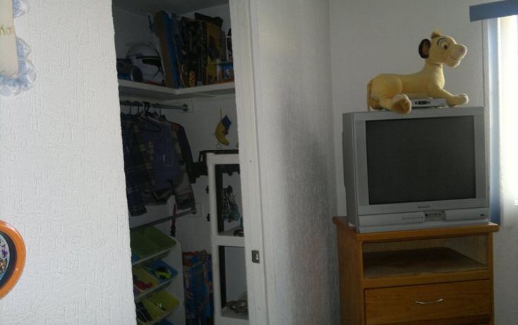 Foto de oficina en venta en  , villa de nuestra señora de la asunción sector encino, aguascalientes, aguascalientes, 1244263 No. 02