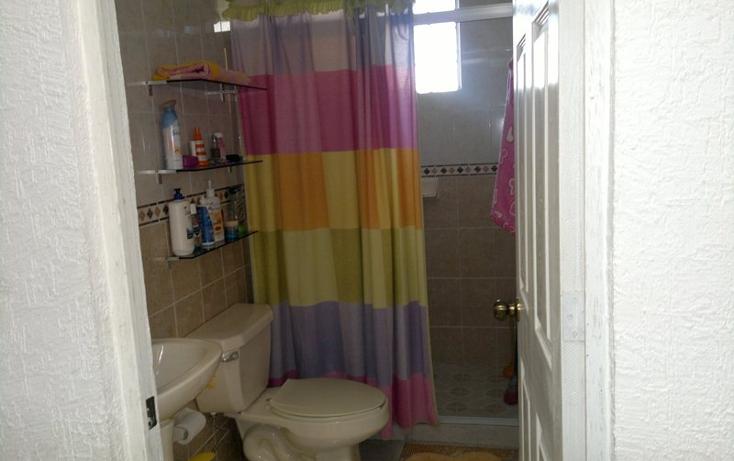 Foto de oficina en venta en  , villa de nuestra señora de la asunción sector encino, aguascalientes, aguascalientes, 1244263 No. 03