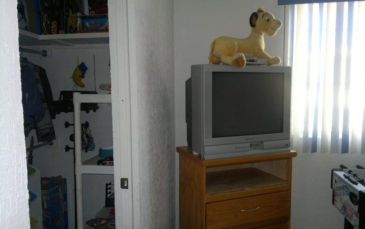 Foto de oficina en venta en  , villa de nuestra señora de la asunción sector encino, aguascalientes, aguascalientes, 1244263 No. 04