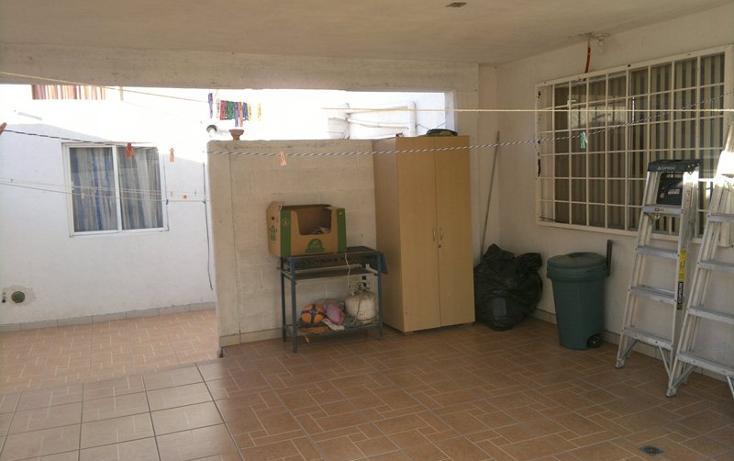 Foto de oficina en venta en  , villa de nuestra señora de la asunción sector encino, aguascalientes, aguascalientes, 1244263 No. 06