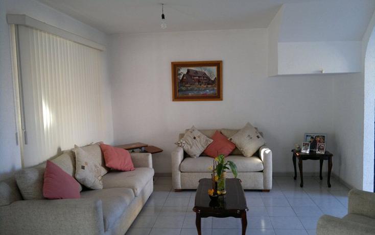 Foto de oficina en venta en  , villa de nuestra señora de la asunción sector encino, aguascalientes, aguascalientes, 1244263 No. 07