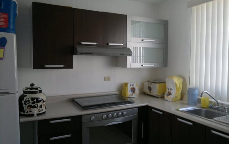 Foto de oficina en venta en  , villa de nuestra señora de la asunción sector encino, aguascalientes, aguascalientes, 1244263 No. 08