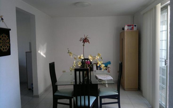 Foto de casa en venta en  , villa de nuestra se?ora de la asunci?n sector encino, aguascalientes, aguascalientes, 1244265 No. 08