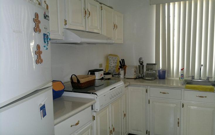 Foto de casa en venta en  , villa de nuestra se?ora de la asunci?n sector encino, aguascalientes, aguascalientes, 1244265 No. 09