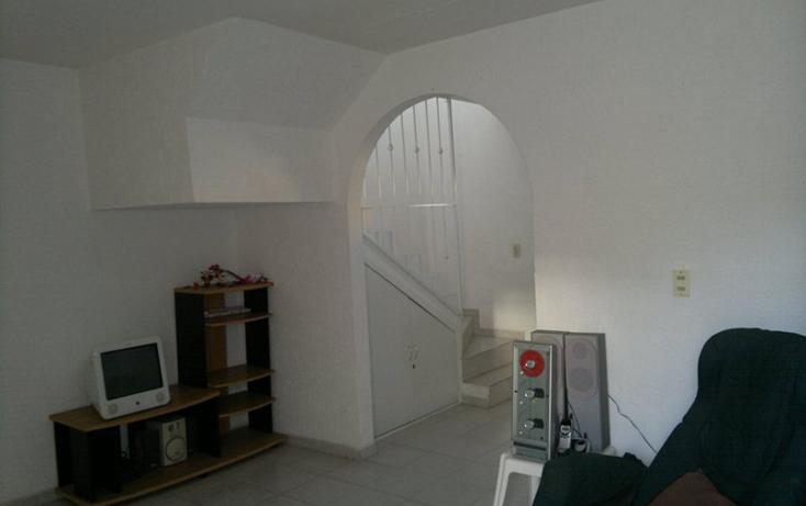 Foto de casa en venta en  , villa de nuestra se?ora de la asunci?n sector encino, aguascalientes, aguascalientes, 1244265 No. 10