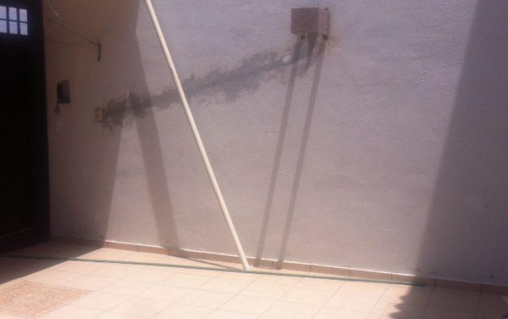 Foto de casa en venta en, villa de nuestra señora de la asunción sector estación, aguascalientes, aguascalientes, 1144033 no 02