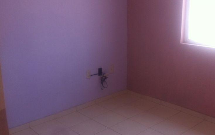 Foto de casa en venta en, villa de nuestra señora de la asunción sector estación, aguascalientes, aguascalientes, 1144033 no 06
