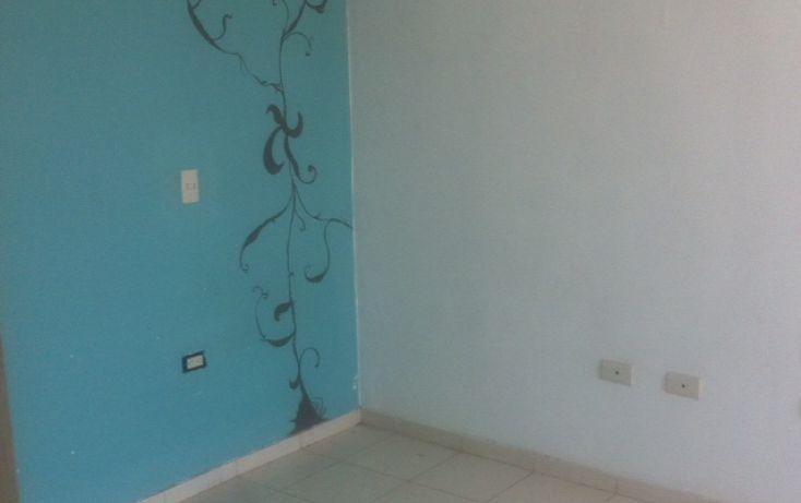 Foto de casa en venta en, villa de nuestra señora de la asunción sector estación, aguascalientes, aguascalientes, 1144033 no 08