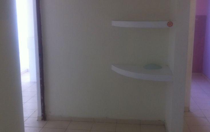 Foto de casa en venta en, villa de nuestra señora de la asunción sector estación, aguascalientes, aguascalientes, 1144033 no 10