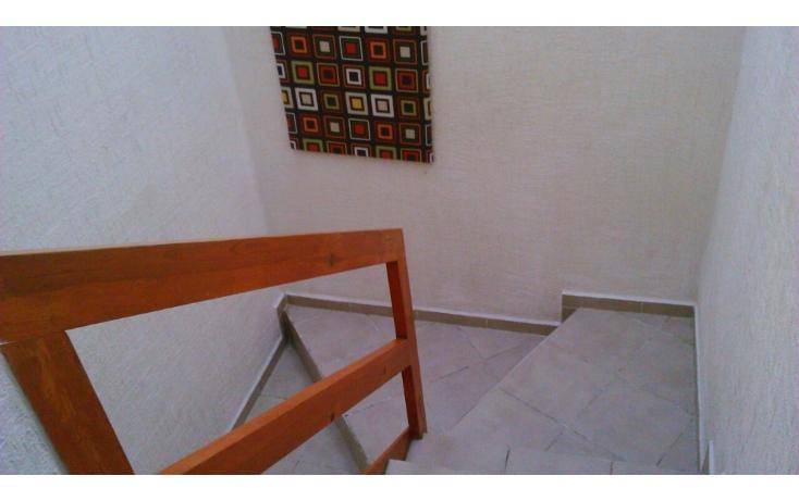 Foto de casa en venta en  , villa de nuestra señora de la asunción sector estación, aguascalientes, aguascalientes, 1757490 No. 09