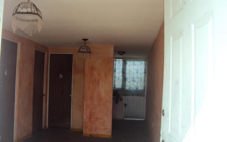 Foto de departamento en venta en  , villa de nuestra señora de la asunción sector guadalupe, aguascalientes, aguascalientes, 1707326 No. 03