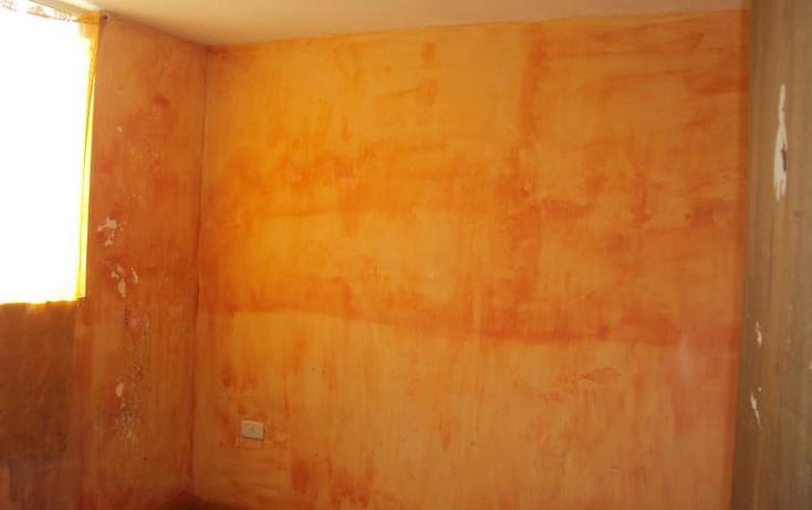 Foto de departamento en venta en  , villa de nuestra señora de la asunción sector guadalupe, aguascalientes, aguascalientes, 1707326 No. 04