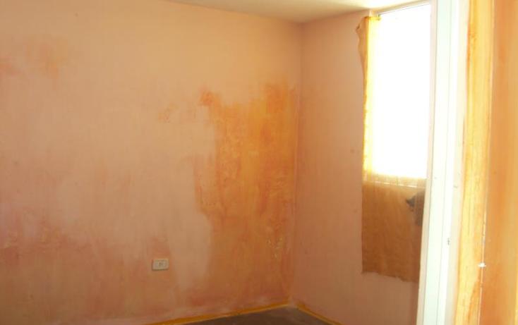 Foto de departamento en venta en  , villa de nuestra señora de la asunción sector guadalupe, aguascalientes, aguascalientes, 1707326 No. 05