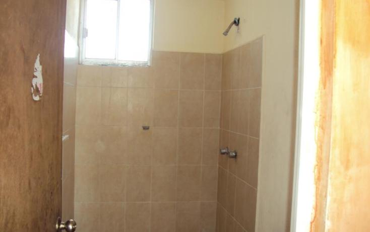 Foto de departamento en venta en  , villa de nuestra señora de la asunción sector guadalupe, aguascalientes, aguascalientes, 1707326 No. 06