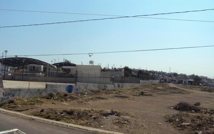 Foto de departamento en venta en  , villa de nuestra señora de la asunción sector guadalupe, aguascalientes, aguascalientes, 1707326 No. 11