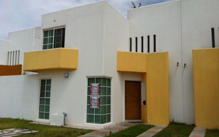 Foto de casa en condominio en venta en, villa de pozos, san luis potosí, san luis potosí, 1067721 no 02