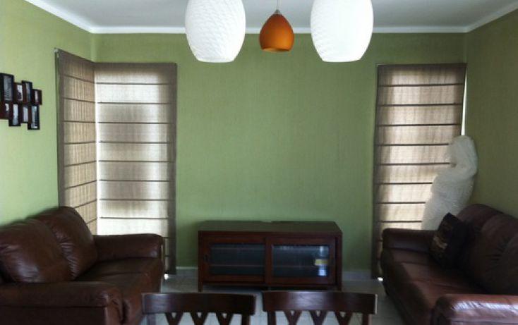Foto de casa en condominio en venta en, villa de pozos, san luis potosí, san luis potosí, 1067721 no 03