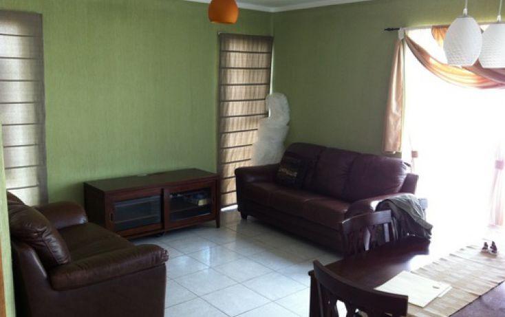 Foto de casa en condominio en venta en, villa de pozos, san luis potosí, san luis potosí, 1067721 no 04