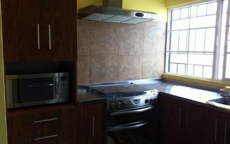 Foto de casa en condominio en venta en, villa de pozos, san luis potosí, san luis potosí, 1067721 no 05