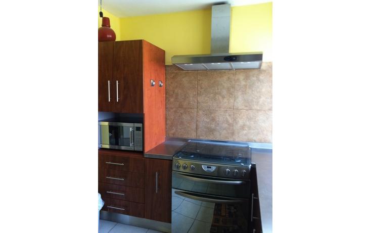 Foto de casa en venta en  , villa de pozos, san luis potos?, san luis potos?, 1067721 No. 06