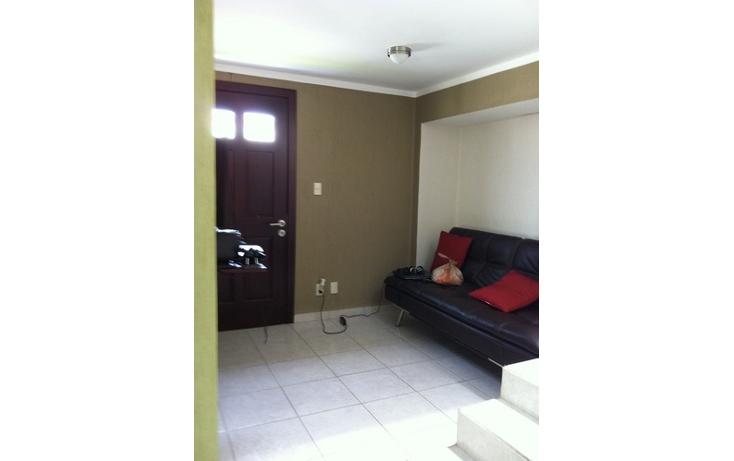 Foto de casa en venta en  , villa de pozos, san luis potos?, san luis potos?, 1067721 No. 07