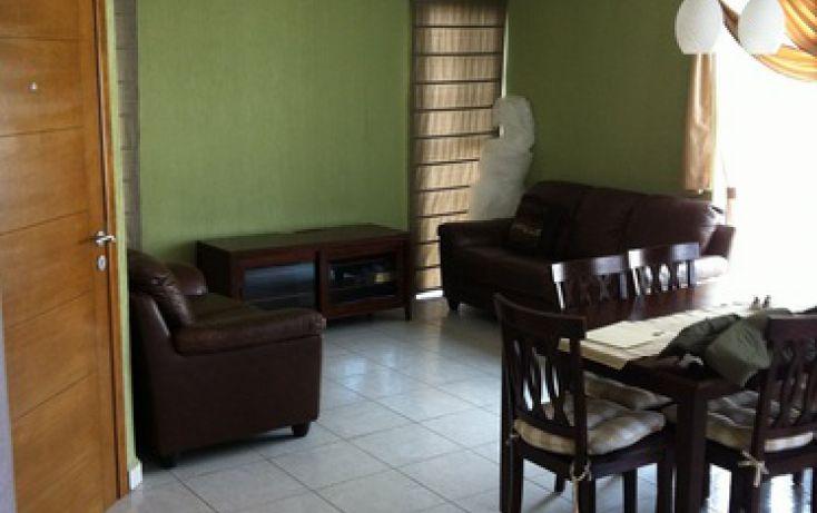 Foto de casa en condominio en venta en, villa de pozos, san luis potosí, san luis potosí, 1067721 no 08