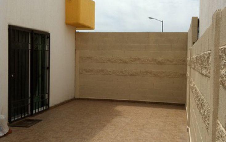 Foto de casa en condominio en venta en, villa de pozos, san luis potosí, san luis potosí, 1067721 no 09