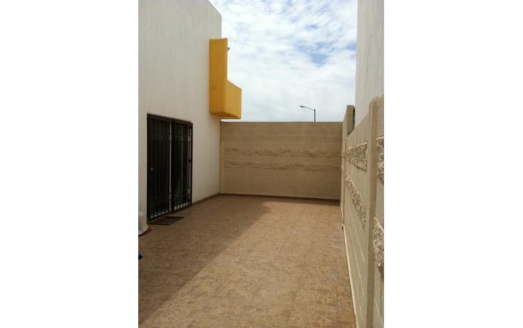 Foto de casa en venta en  , villa de pozos, san luis potos?, san luis potos?, 1067721 No. 09