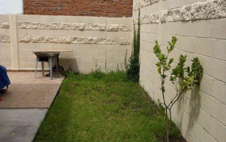 Foto de casa en condominio en venta en, villa de pozos, san luis potosí, san luis potosí, 1067721 no 10