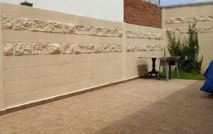 Foto de casa en condominio en venta en, villa de pozos, san luis potosí, san luis potosí, 1067721 no 11