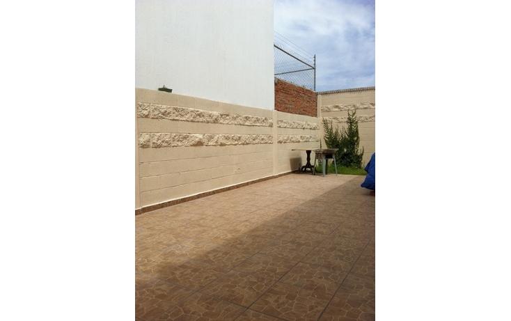 Foto de casa en venta en  , villa de pozos, san luis potos?, san luis potos?, 1067721 No. 11