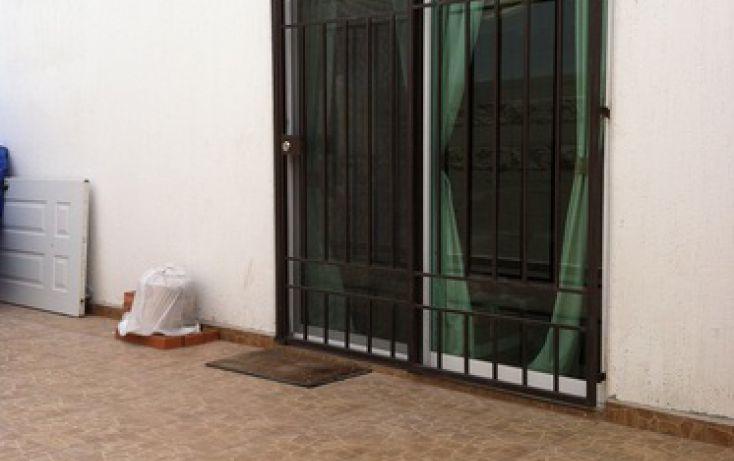 Foto de casa en condominio en venta en, villa de pozos, san luis potosí, san luis potosí, 1067721 no 12