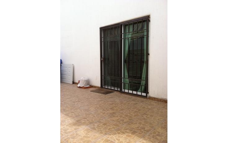 Foto de casa en venta en  , villa de pozos, san luis potos?, san luis potos?, 1067721 No. 12