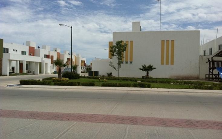 Foto de casa en venta en  , villa de pozos, san luis potos?, san luis potos?, 1067721 No. 14
