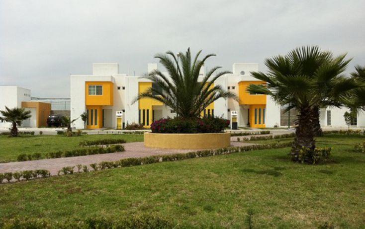 Foto de casa en condominio en venta en, villa de pozos, san luis potosí, san luis potosí, 1067721 no 15