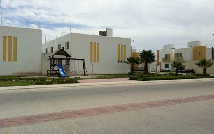 Foto de casa en condominio en venta en, villa de pozos, san luis potosí, san luis potosí, 1067721 no 16