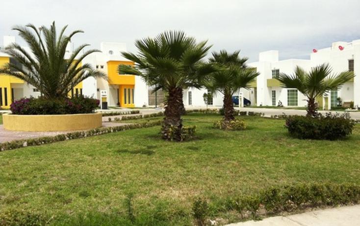 Foto de casa en venta en  , villa de pozos, san luis potos?, san luis potos?, 1067721 No. 17