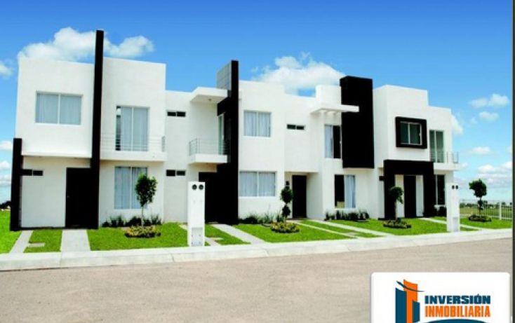 Foto de casa en venta en, villa de pozos, san luis potosí, san luis potosí, 1073375 no 01