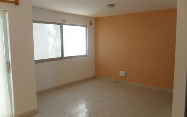 Foto de casa en renta en  , villa de pozos, san luis potosí, san luis potosí, 1077063 No. 02