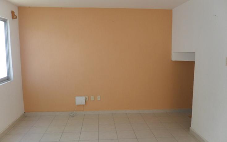 Foto de casa en renta en  , villa de pozos, san luis potosí, san luis potosí, 1077063 No. 03