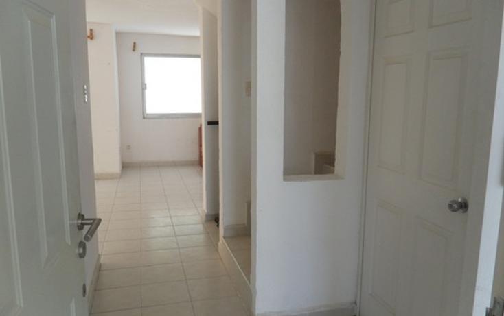 Foto de casa en renta en  , villa de pozos, san luis potosí, san luis potosí, 1077063 No. 07