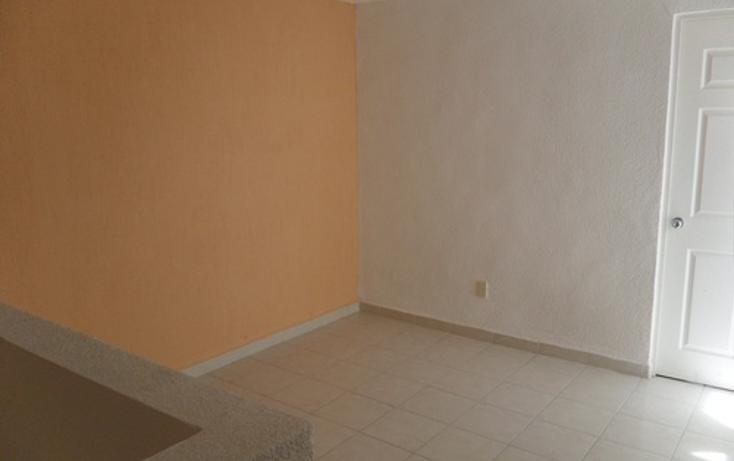 Foto de casa en renta en  , villa de pozos, san luis potosí, san luis potosí, 1077063 No. 08