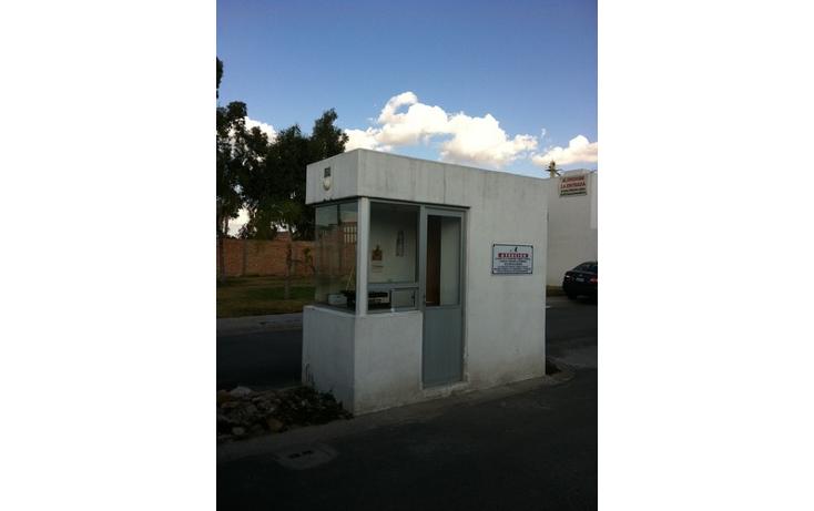 Foto de casa en renta en  , villa de pozos, san luis potosí, san luis potosí, 1077063 No. 14