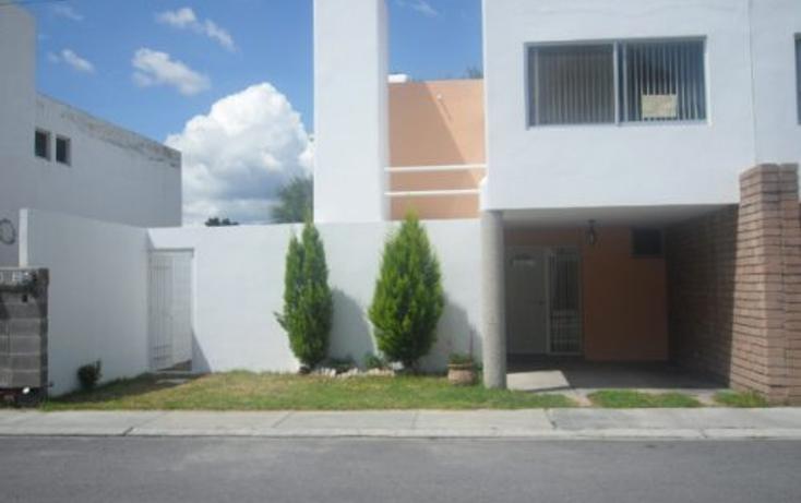 Foto de casa en venta en  , villa de pozos, san luis potosí, san luis potosí, 1087447 No. 01