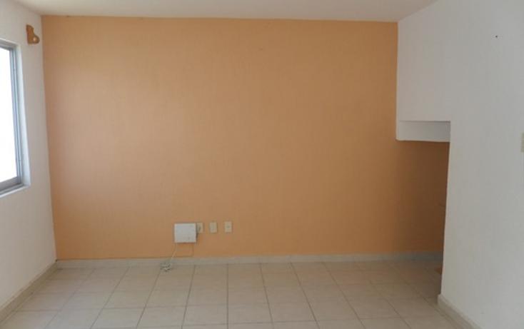 Foto de casa en venta en  , villa de pozos, san luis potosí, san luis potosí, 1087447 No. 03