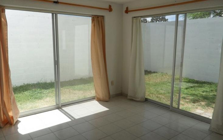 Foto de casa en venta en  , villa de pozos, san luis potosí, san luis potosí, 1087447 No. 04