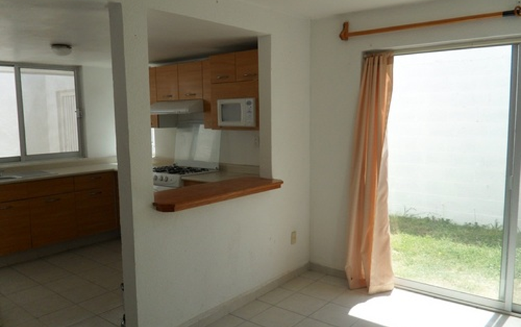 Foto de casa en venta en  , villa de pozos, san luis potosí, san luis potosí, 1087447 No. 05