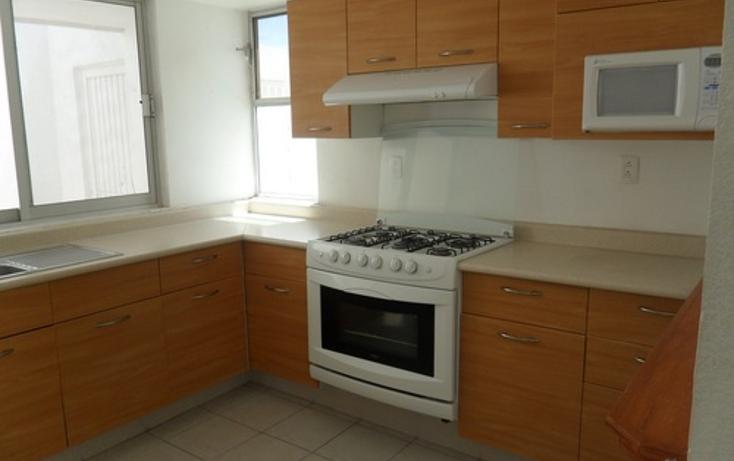 Foto de casa en venta en  , villa de pozos, san luis potosí, san luis potosí, 1087447 No. 06