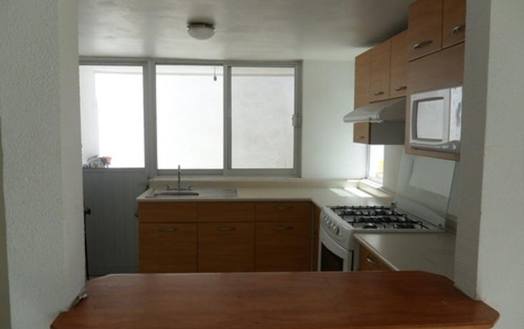 Foto de casa en venta en  , villa de pozos, san luis potosí, san luis potosí, 1087447 No. 07