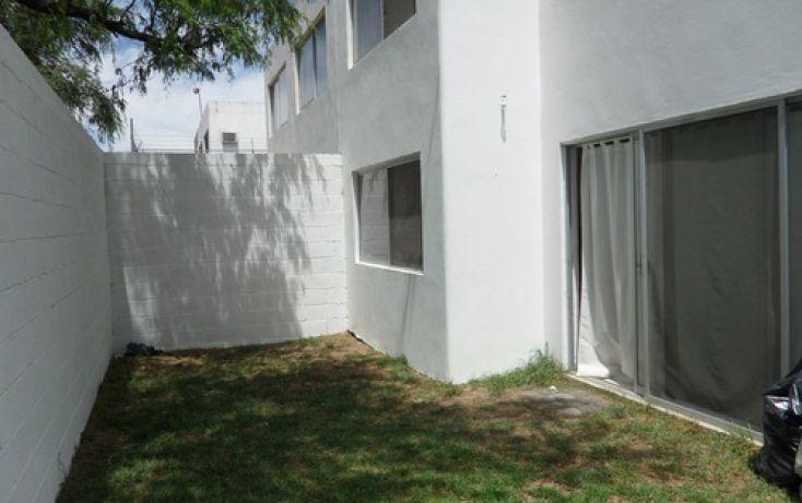 Foto de casa en condominio en venta en, villa de pozos, san luis potosí, san luis potosí, 1087447 no 10